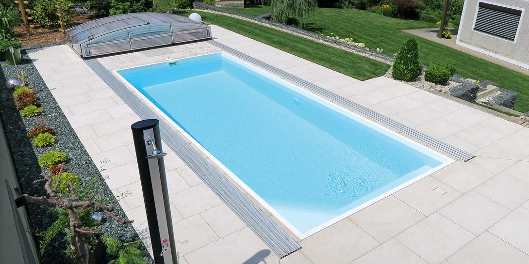 MiaPool   Schwimmbäder U0026 Überdachungen.
