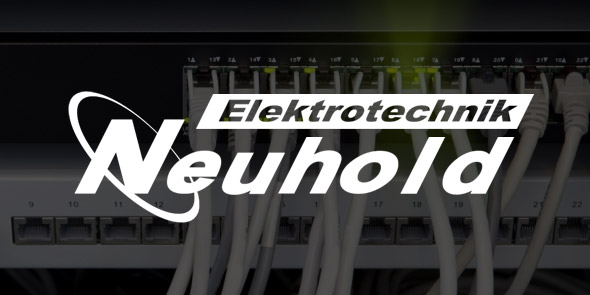 Elektrotechnik Neuhold