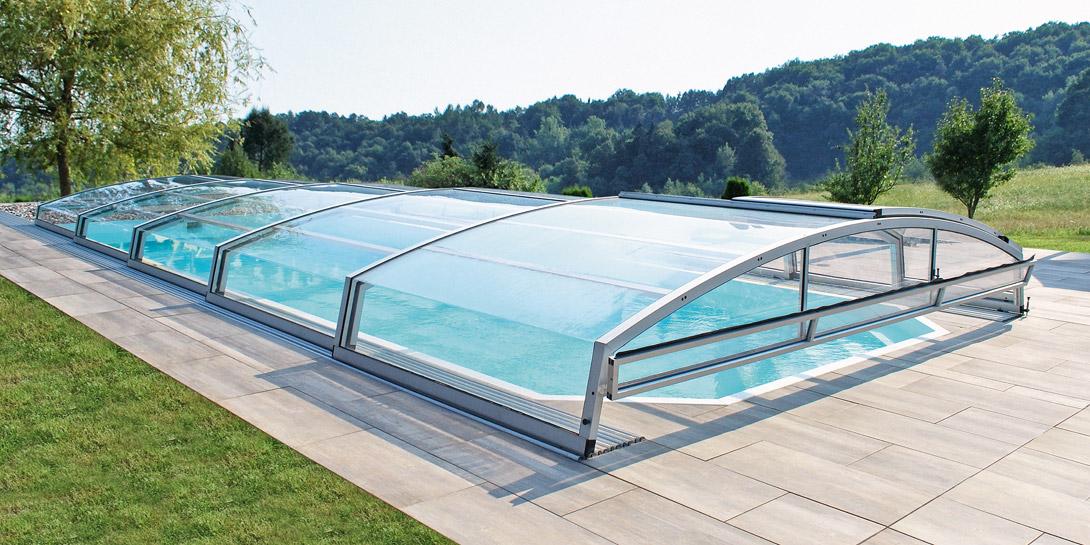 MiaPool Schwimmbäder & Überdachungen